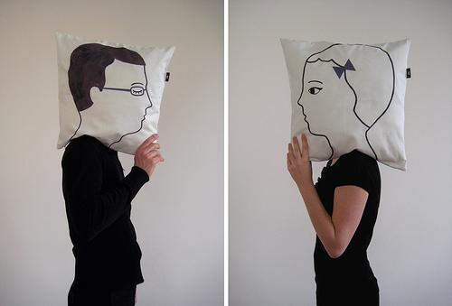 tumblr_kzctukqUOG1qz7nxjo1_500 21 Unique And Cute Pillows Designs