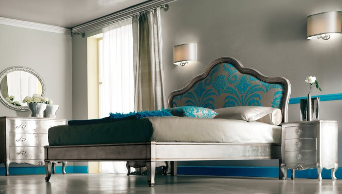 Photo of Modern Ideas Of Turquoise Furniture For Your Home Interior