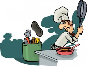 unhappy-cook-300x229 unhappy cook