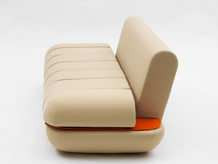 versatile-sofa-dynamic-life-5 50 Creative and Weird Sofas for Your Home