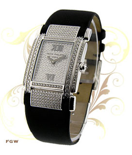 watches_women 24 Most Luxury Watches For Women And How To Choose The Perfect One?!
