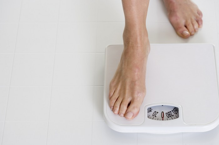 weight-loss-scale Are you Overweight, Underweight, Obese or at a Normal Weight?