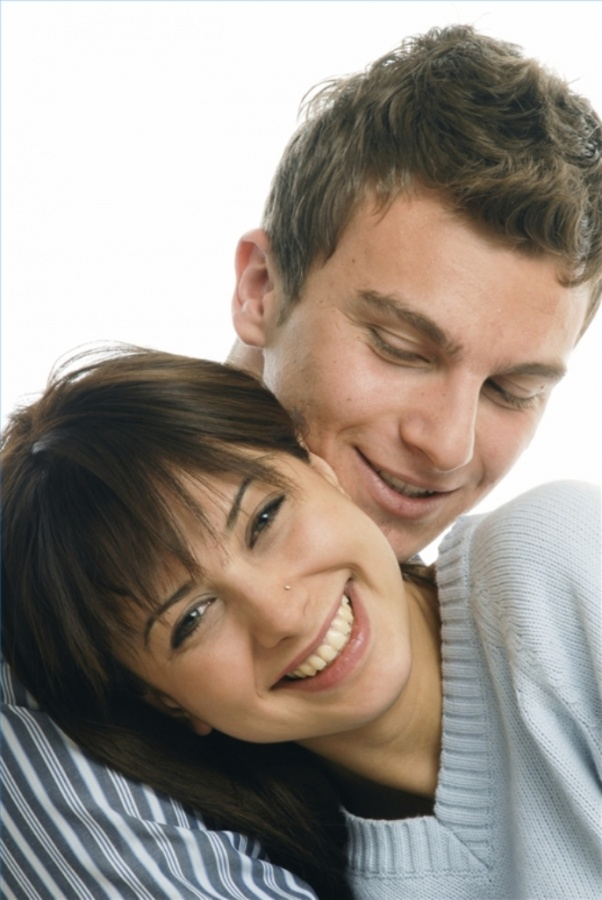 wpid-how-to-get-your-ex-boyfriend-back 7 Tips to Read Your Man's Mind and Control Him