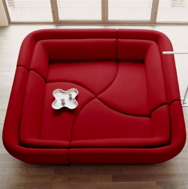 yang-sofa-11 50 Creative and Weird Sofas for Your Home