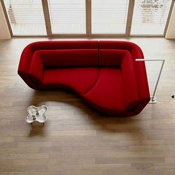 yang-sofa-111 50 Creative and Weird Sofas for Your Home