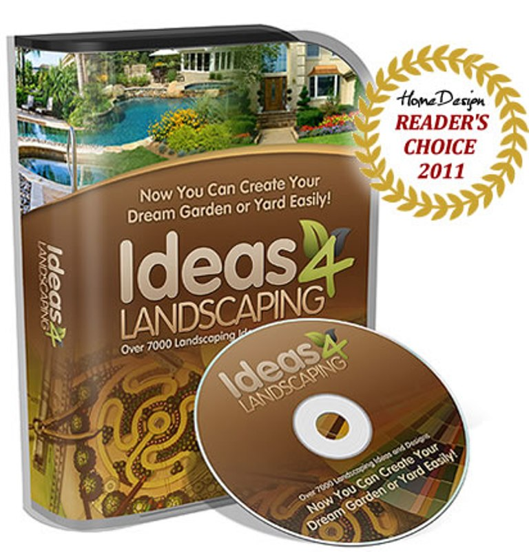 yard-landscaping-front-yard Liven Up Your Home with 7250 Breathtaking Landscaping Designs