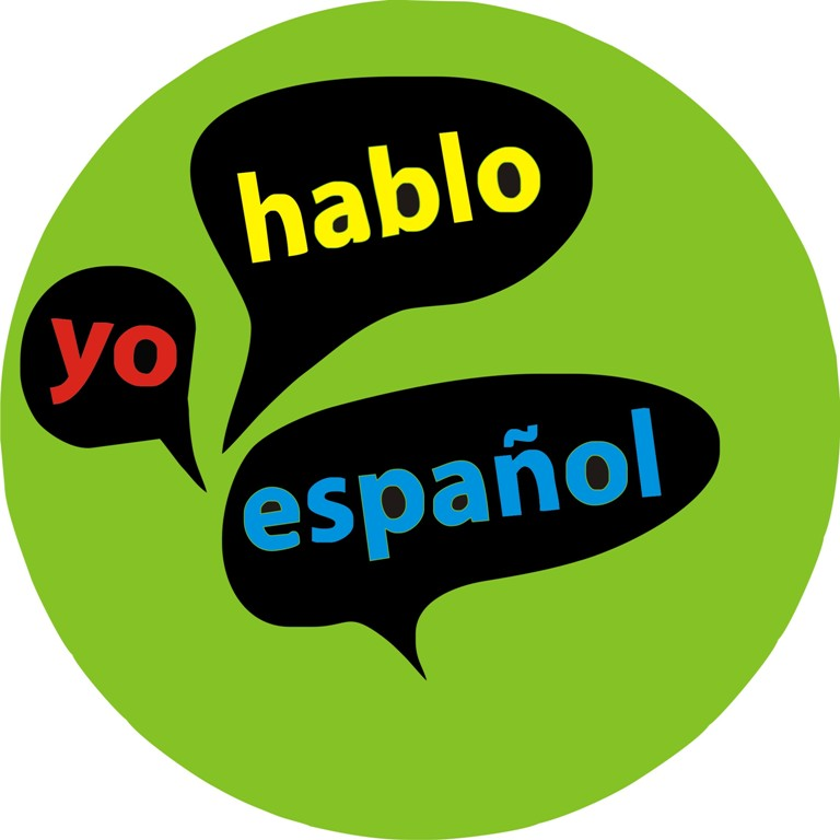 yohabloes Speak Spanish with a Perfect Accent Like a Native Spanish Speaker