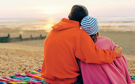 young-couple_1241327c1 10 Tips To Create Your Ideal Relationship