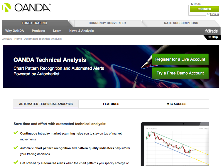2013-07-22_1343 Become a Professional Forex Trader with OANDA