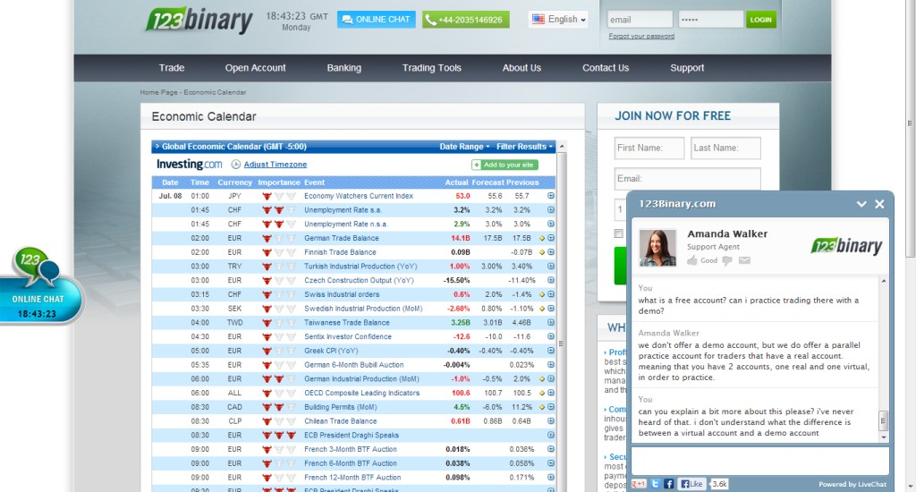 3_123binary See What Successful Traders Do with 123Binary
