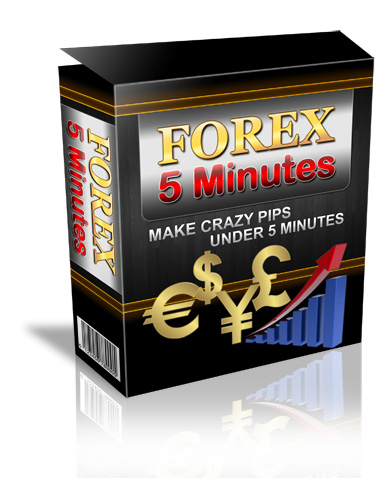 BOX_400 Just Take A Look At Forex 5 Minutes' Features