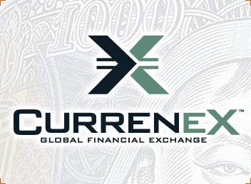 Best-Currenex-Forex-Brokers The Global Forex Market Day With Low-Price And Secure Electronic Access From Currenex.com