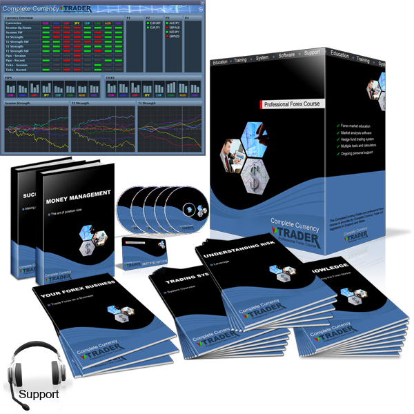 Complete-Currency-Trader Completecurrencytrader.com Provides Exclusive Forex For Traders' Who Stand Above The Crowd