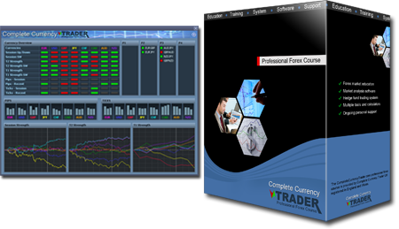 CompleteCurrencyTraderProduct Completecurrencytrader.com Provides Exclusive Forex For Traders' Who Stand Above The Crowd