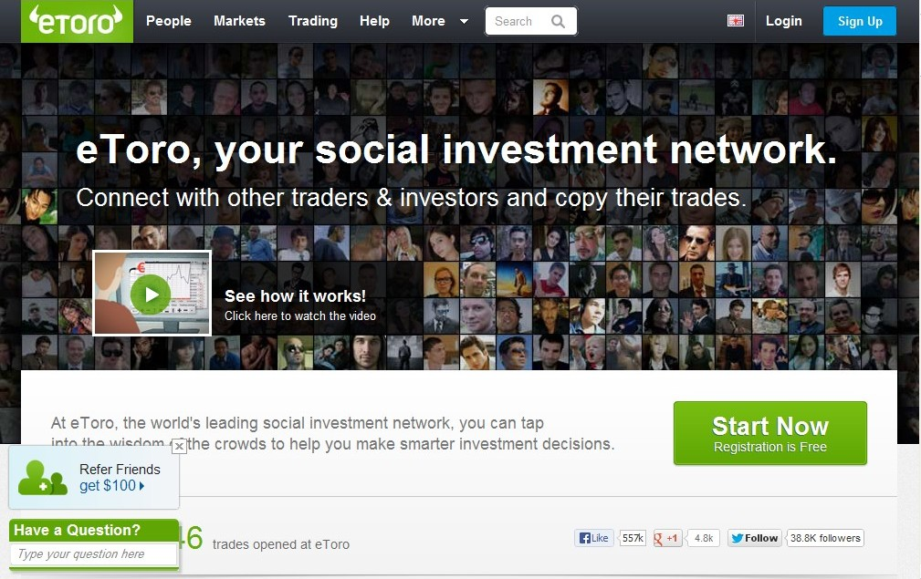New-Picture-1 Start Trading with eToro without Prior Experience