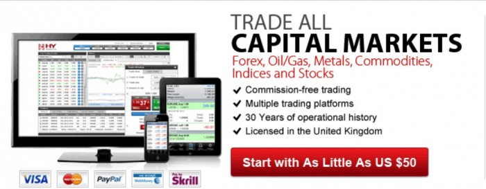 New-Picture-106 HY Markets Allows You to Trade All Capital Markets & More