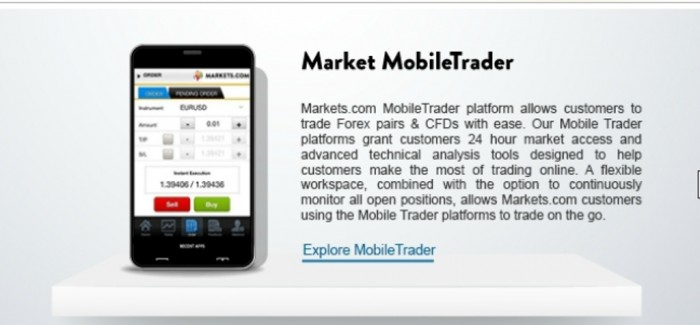 New-Picture-107 Get up to $2000 Bonus when You Start Trading with Markets.com