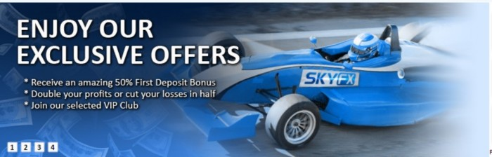 New-Picture-1110 Receive 50% Bonus on Your First Deposit with SkyFX