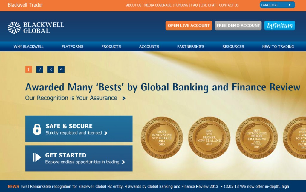 New-Picture-114 Trade Over 32 Currencies & Precious Metals with Blackwell Trader