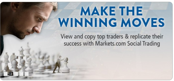 New-Picture-125 Get up to $2000 Bonus when You Start Trading with Markets.com