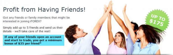 New-Picture-129 Bring a Friend and Get up to $175 with iForex