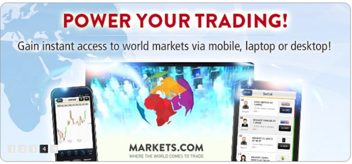 New-Picture-135 Get up to $2000 Bonus when You Start Trading with Markets.com