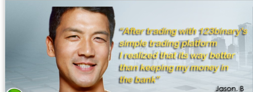 New-Picture-14 See What Successful Traders Do with 123Binary