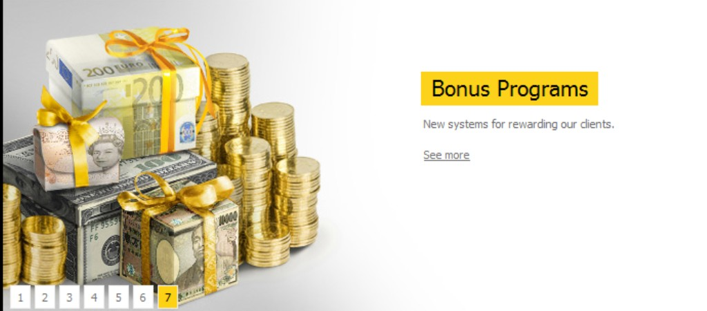 New-Picture-142 EXNESS Offers Bonuses, Contests, Leverage up to 1:2000 and More