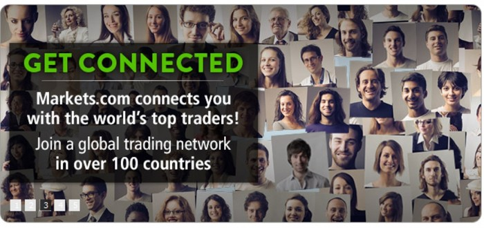 New-Picture-146 Get up to $2000 Bonus when You Start Trading with Markets.com