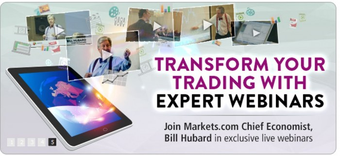 New-Picture-153 Get up to $2000 Bonus when You Start Trading with Markets.com