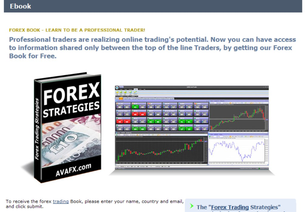 New-Picture-16 Get up to $5000 as a Bonus with Ava FX for Your New Account