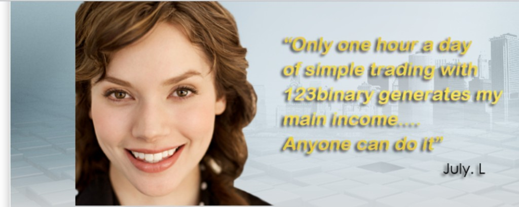 New-Picture-23 See What Successful Traders Do with 123Binary