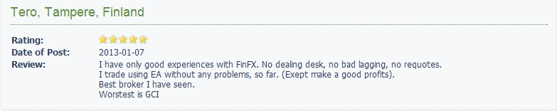 New-Picture-28 FinFX Offers Very Tight Spreads Starting from 0.0 Pips