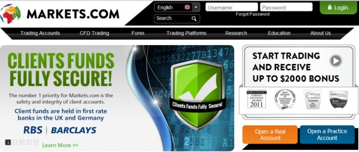 New-Picture-310 Get up to $2000 Bonus when You Start Trading with Markets.com