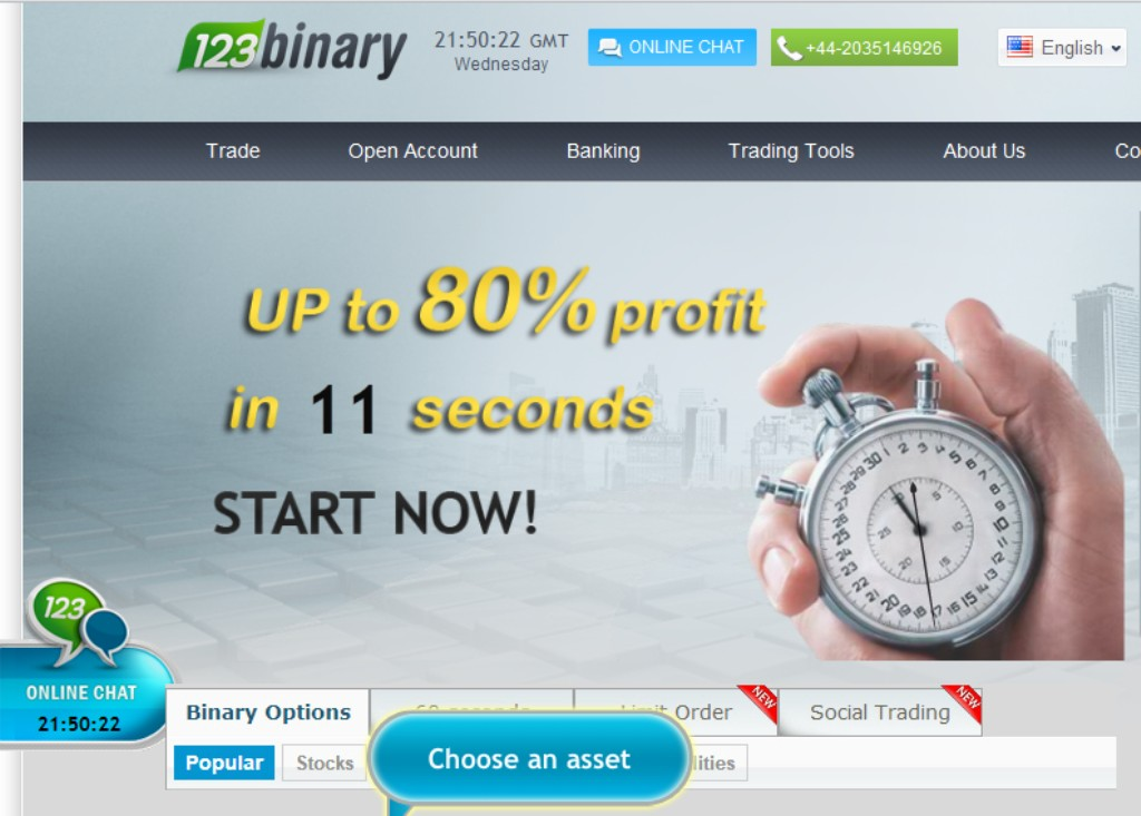 New-Picture-33 See What Successful Traders Do with 123Binary