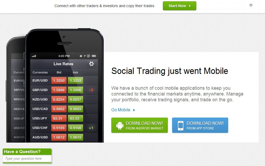 New-Picture-4 Start Trading with eToro without Prior Experience