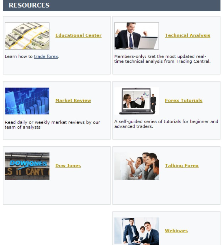 New-Picture-44 Get up to $5000 as a Bonus with Ava FX for Your New Account