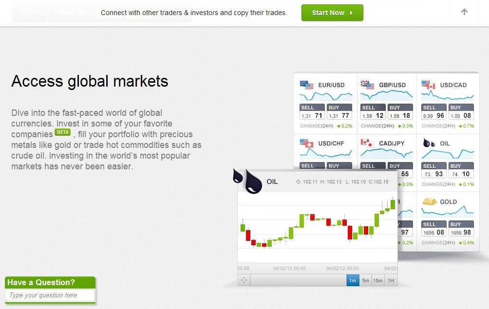 New-Picture-5 Start Trading with eToro without Prior Experience
