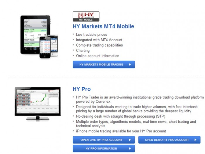 New-Picture-59 HY Markets Allows You to Trade All Capital Markets & More