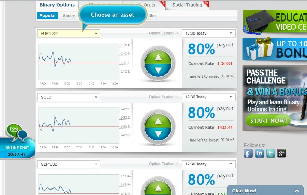 New-Picture-63 See What Successful Traders Do with 123Binary