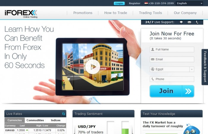 New-Picture-712 Bring a Friend and Get up to $175 with iForex