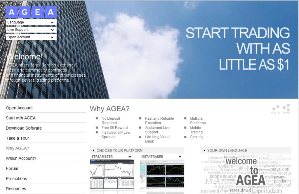 New-Picture-73 Start Online Trading with AGEA without Any Deposits