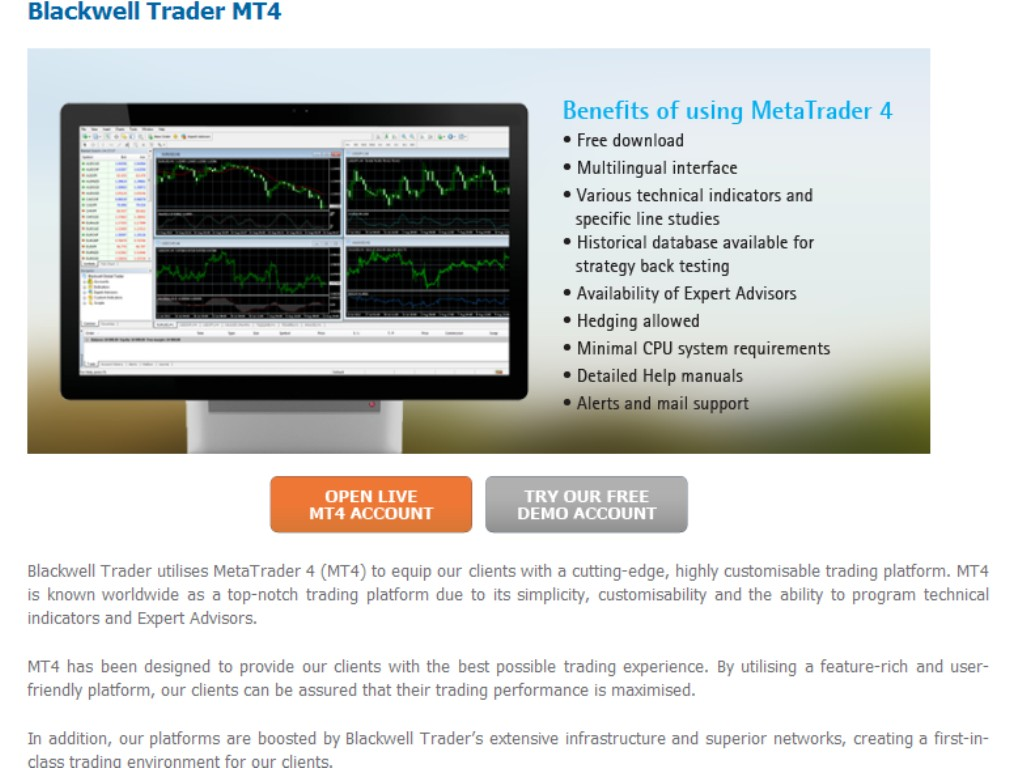 New-Picture-75 Trade Over 32 Currencies & Precious Metals with Blackwell Trader