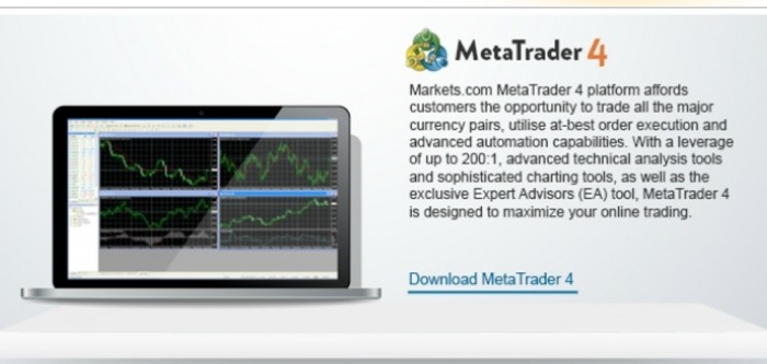 New-Picture-79 Get up to $2000 Bonus when You Start Trading with Markets.com