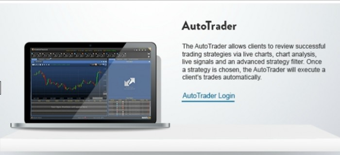 New-Picture-88 Get up to $2000 Bonus when You Start Trading with Markets.com