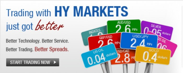 New-Picture-96 HY Markets Allows You to Trade All Capital Markets & More