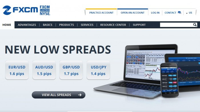 New-Picture18 Get $50.000 of Virtual Money for Demo Account with FXCM