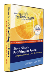 ProfitinginForexProduct Begin Your Candlestick Charting Education With The Best Foundational Training Ever Developed By Steve Nison