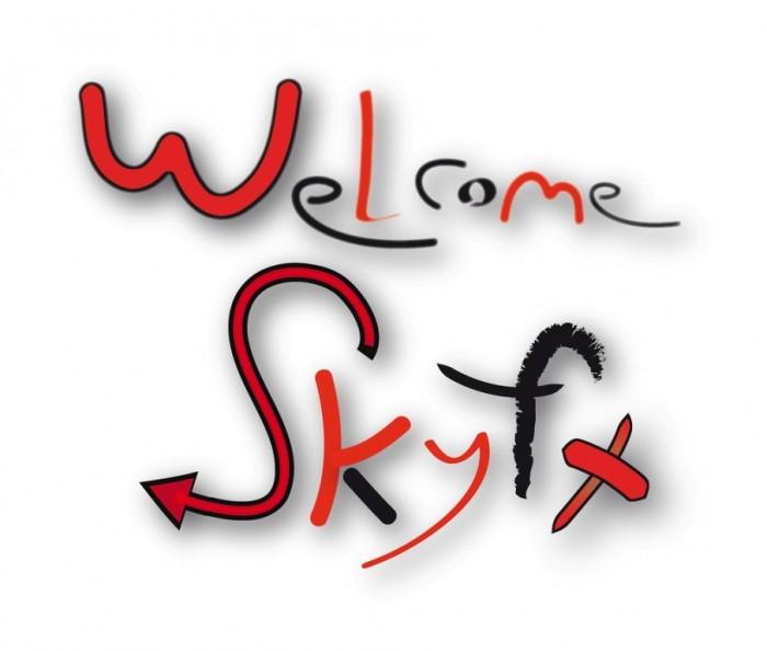SkyFX Receive 50% Bonus on Your First Deposit with SkyFX