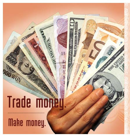 TradeForex The Free Swing Trading Course, When You Sign Up For The Newsletter Of www.currency-trader.co.uk